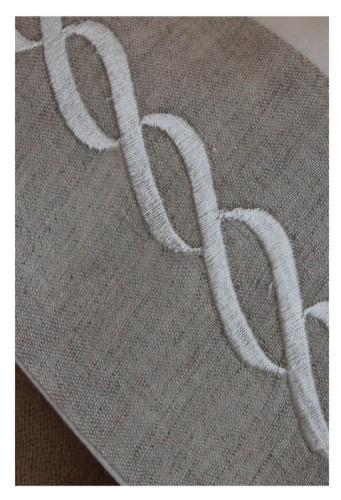 Gruppo tessile marcou snc   biancheria per la casa dal 1986
