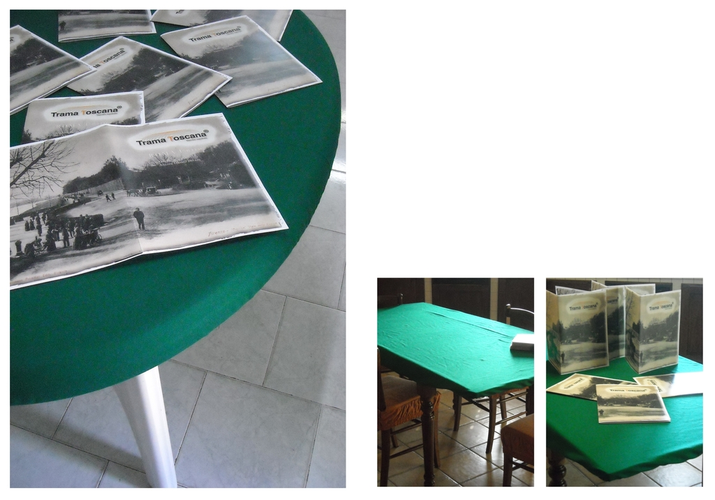 Copritavolo mollettone con elastico su misura tavolo da gioco gruppo tessile marcou snc - Mollettone per tavolo ...