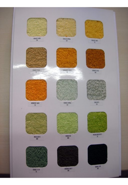 asciugamani bagno viso e ospite spugna con ricamo e 100 colori